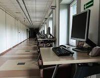 Empleo presenta nuevos cursos gratuitos de formación para desempleados