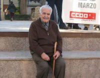 Opinión: Paco Camarasa, un ejemplo de lealtad ideológica