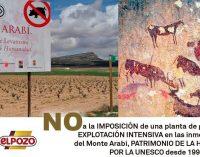 Comunicado conjunto de PSOE, IU, Ciudadanos y Concejales no adscritos