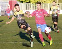 El Yeclano Deportivo visita Lorca para dar comienzo a la temporada