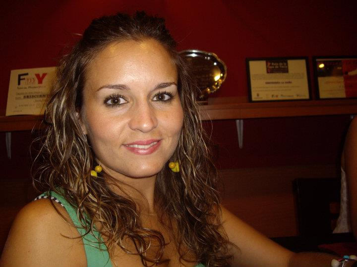 lorena puche