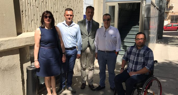Moderado optimismo después de la reunión con Medio Ambiente de Castilla-La Mancha