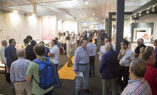 Feria del Mueble Yecla 2018 comenzará el lunes festivo de septiembre