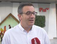 Conesa ganó en Yecla con el 63,8% de los votos