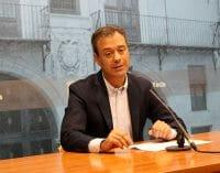 Murcia pagará inicialmente la UNED aunque Hacienda autoriza al ayuntamiento