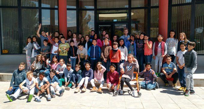 CETEM impulsa las jóvenes vocaciones científicas con la Semana de la Ciencia y la Tecnología