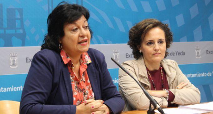 El PP presentará al pleno una propuesta de Foro en defensa de las familias