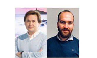 AREMA incorpora a su directiva a dos nuevos empresarios