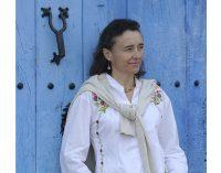 Pilar Tuero gana la XXV edición del Certamen José Luis Castillo-Puche