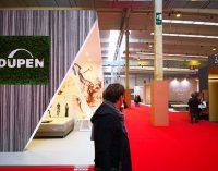 El mueble de Yecla desembarca en Zaragoza: 75 empresas exponen en su feria