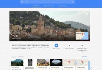google destinos yecla 02