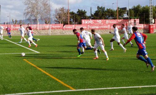 El Yeclano Deportivo cae frente a Estudiantes