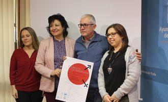 AMPY organiza unas jornadas sobre sexualidad en el mundo de la discapacidad